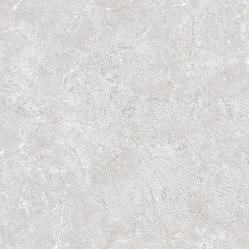 CPB8721拉维斯灰