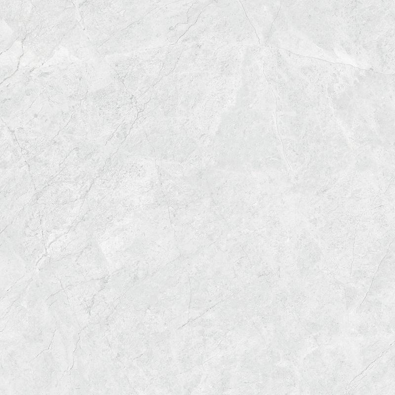CPB8172克罗地亚灰