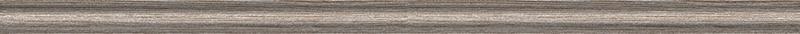 CHP63006F3Y  25X600