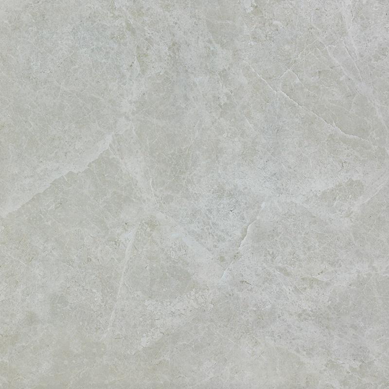 CTB8535铂金灰