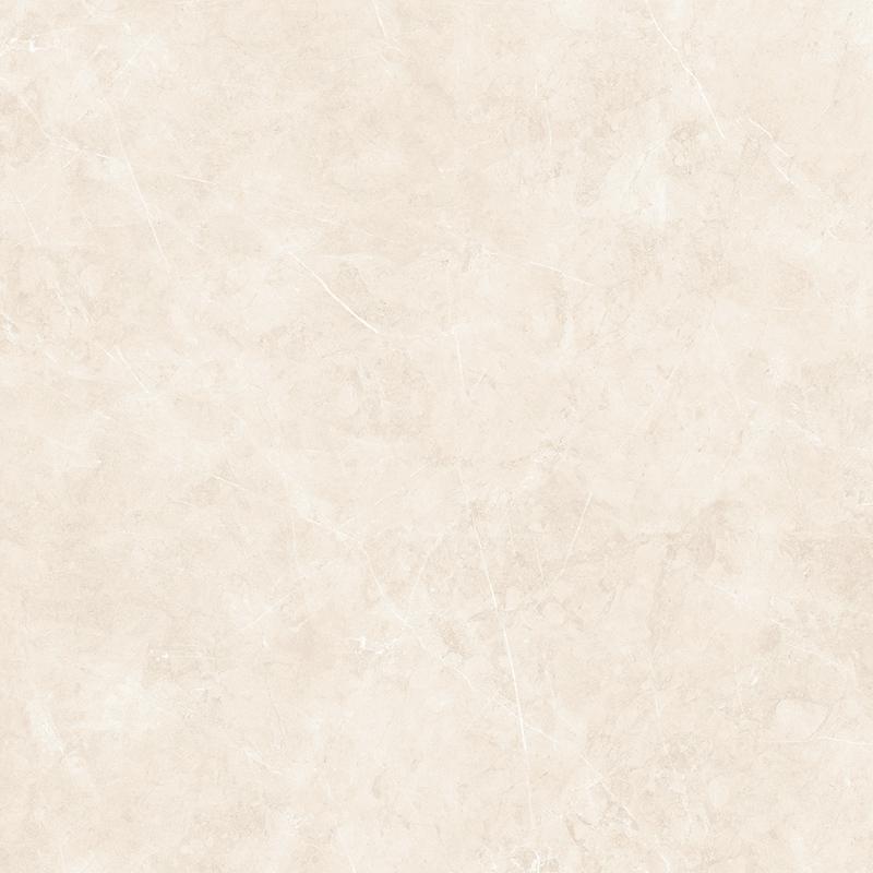 CPB8727保加利亚米黄