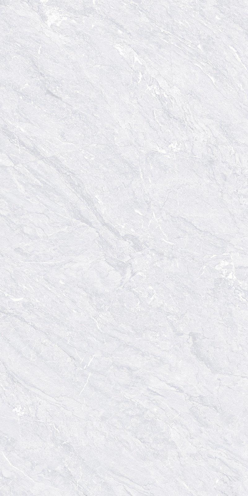 CGTB61206威尼斯灰