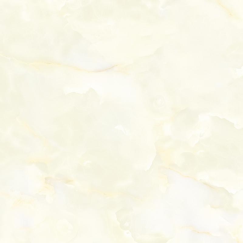 CPB8159青宝玉