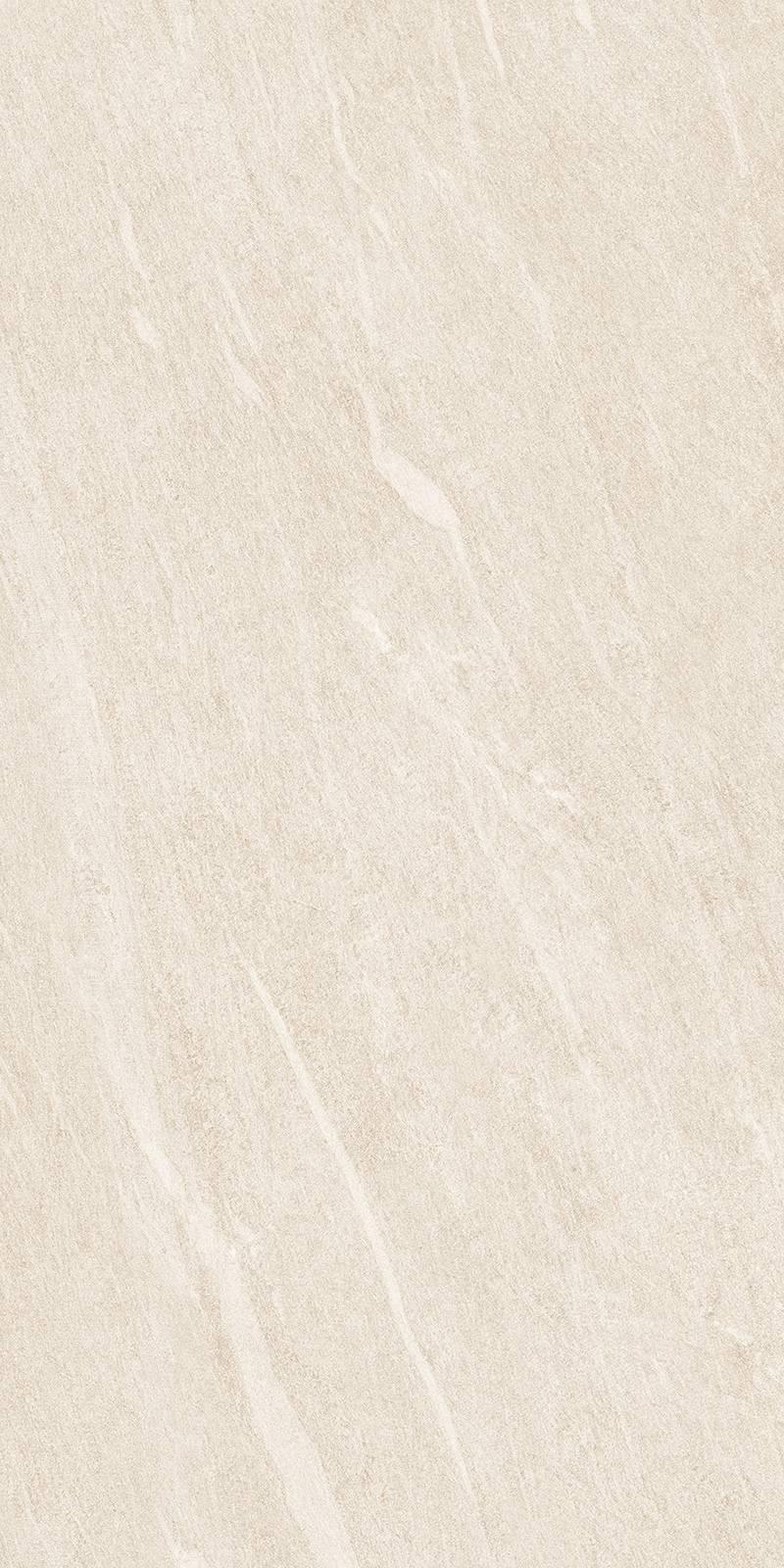 CFG12006米白砂岩