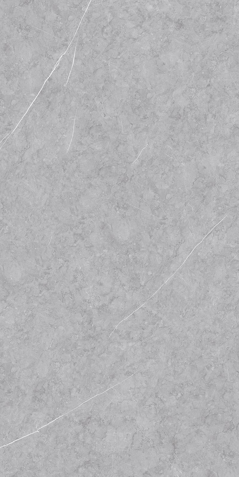 CPB71511潘多拉岩灰