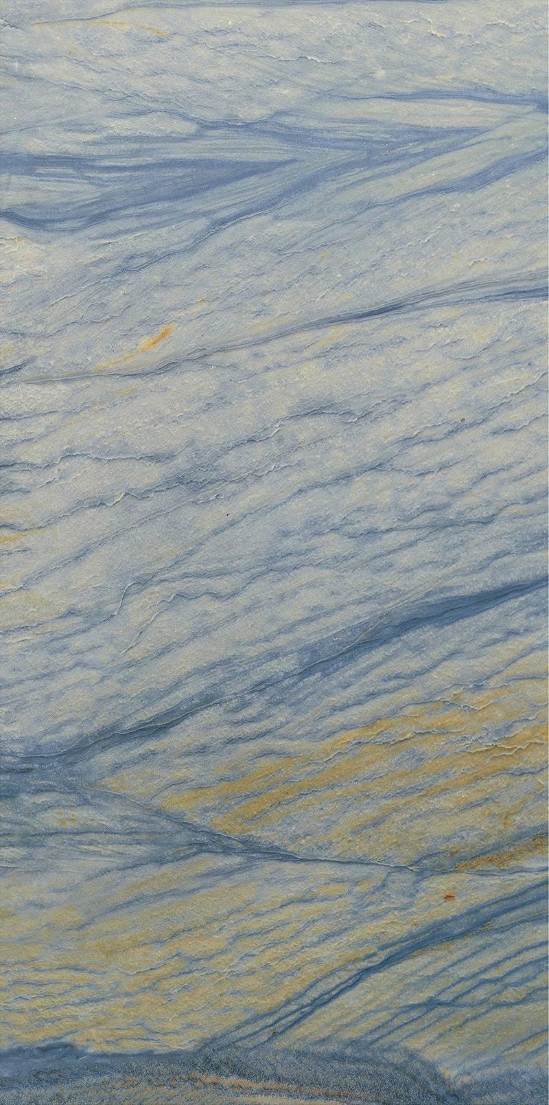 CPC71509洋河蓝