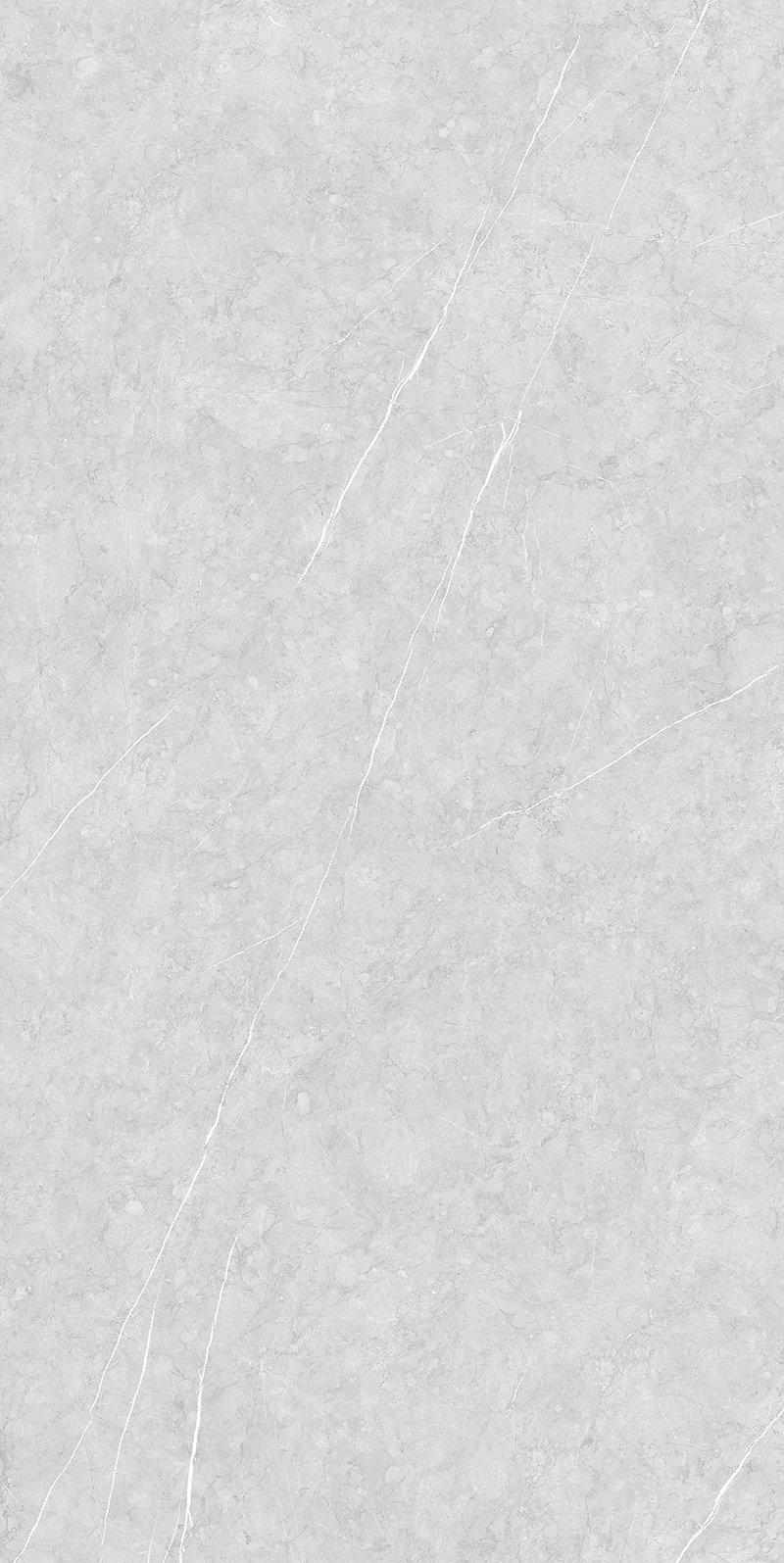 CPB71510潘多拉云灰