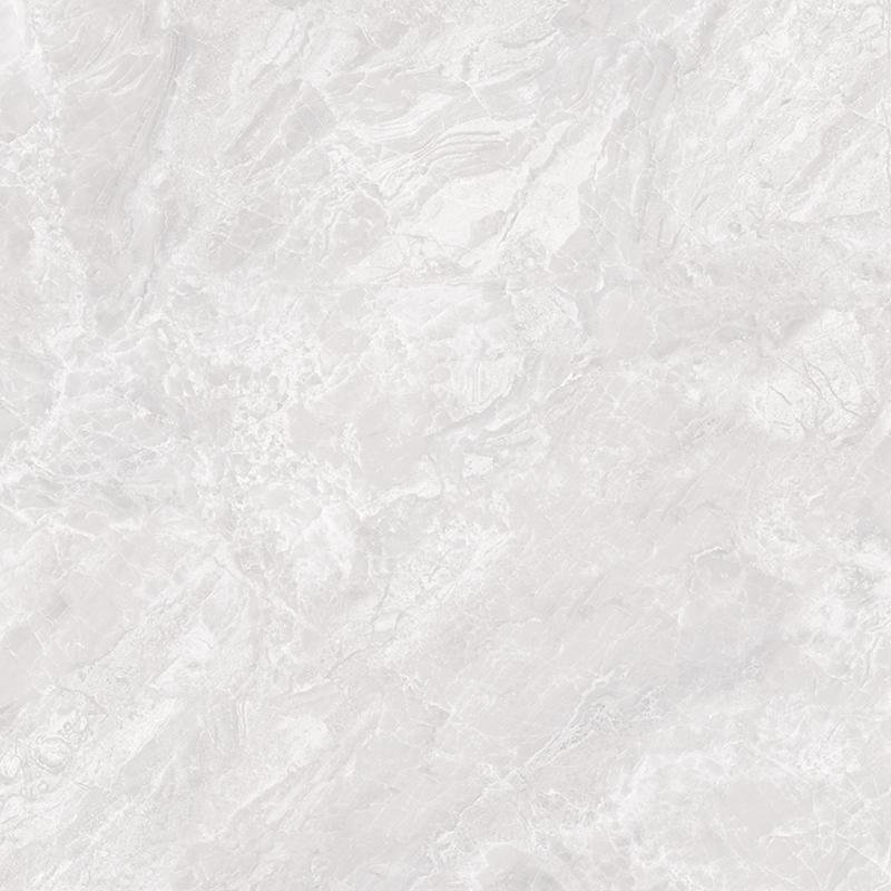CZT 8B701 博洛灰
