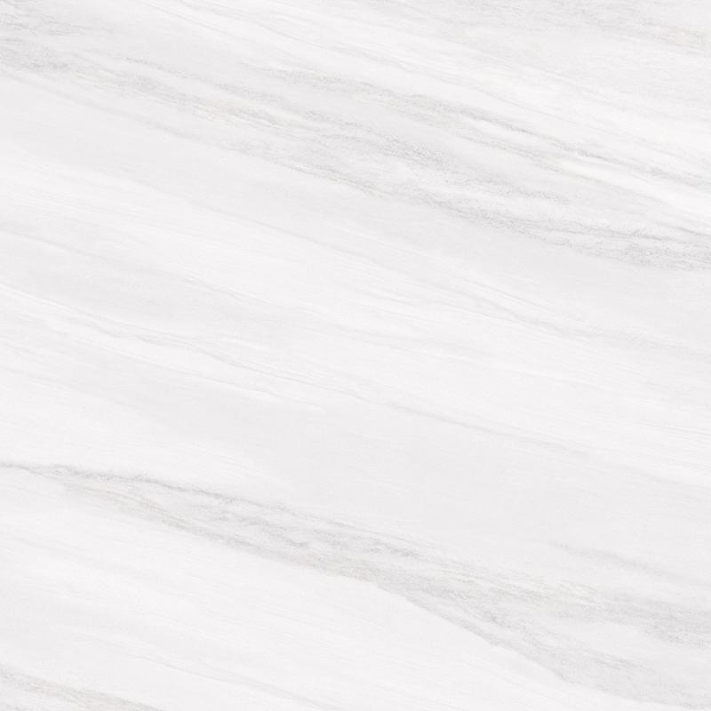 CZT8B706 细纹白