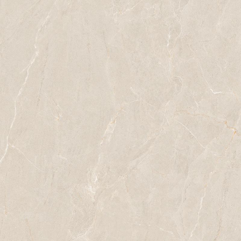 CZT8B705欧洲米黄