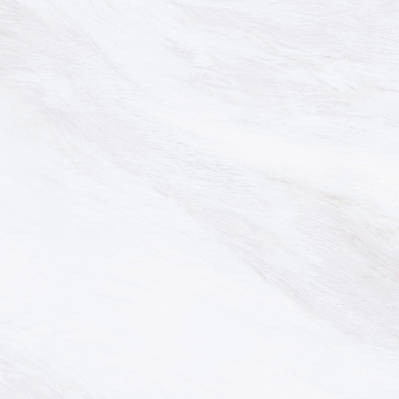 CZT8B708水云灰