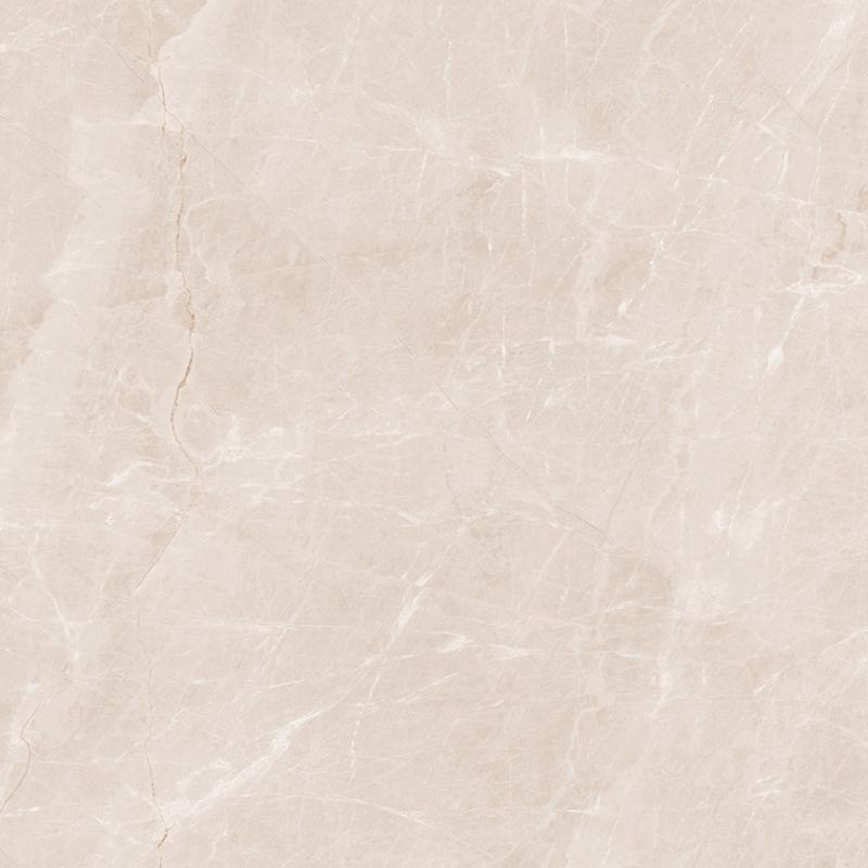 CZT8B707云母米黄