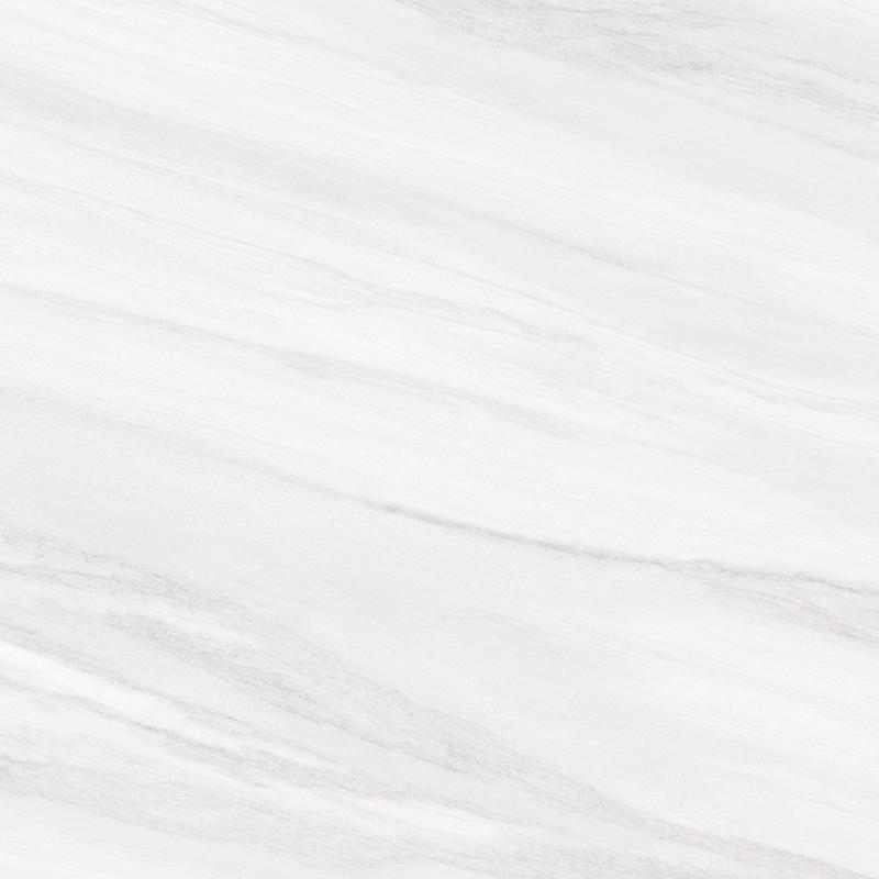CTB8565-W細紋白
