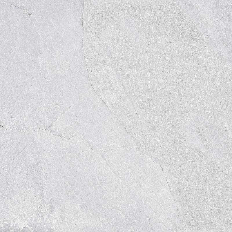 CFP6653西西里灰