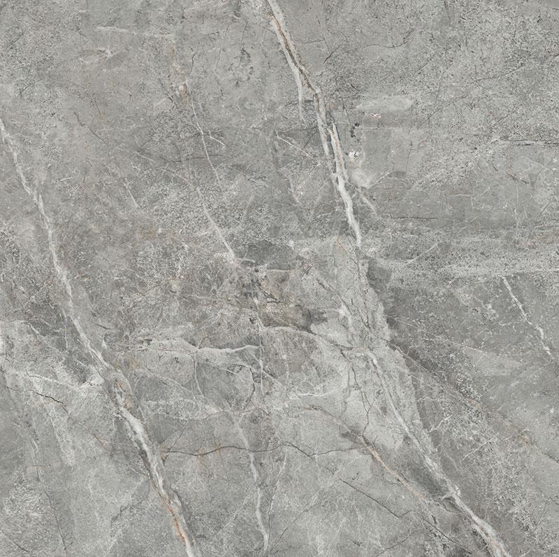 CTD8557-W 帝国石