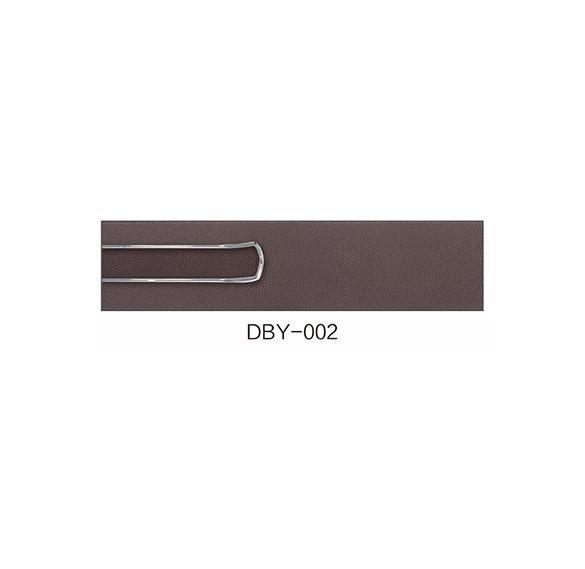 DBY-002