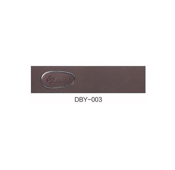 DBY-003