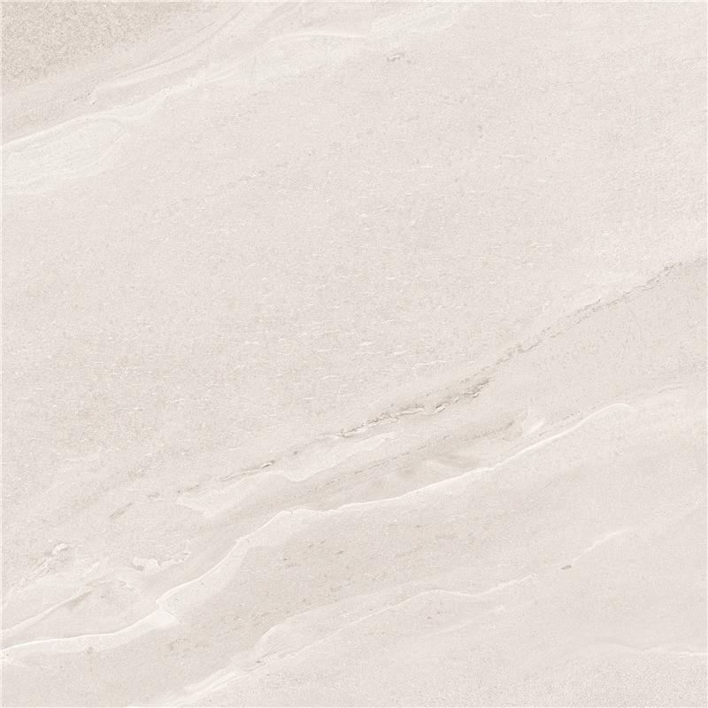 X1TPF80803纳米比亚-浅灰