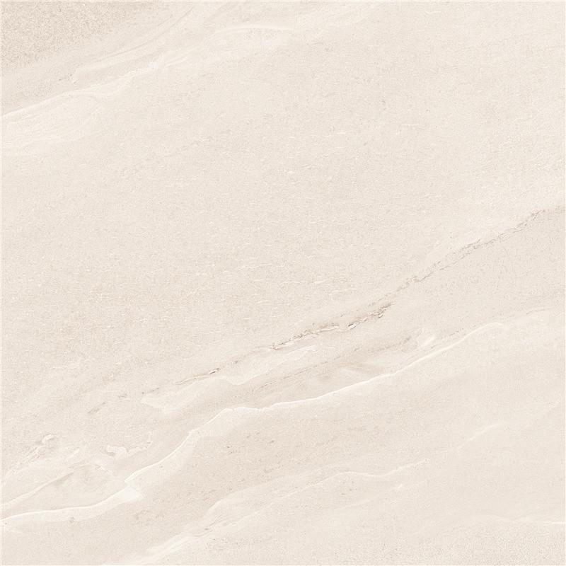 X1TPF80805纳米比亚-米白