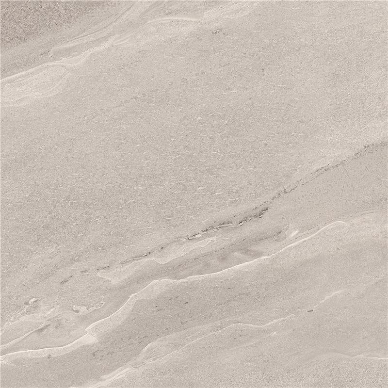 X1TPF80806纳米比亚-中灰