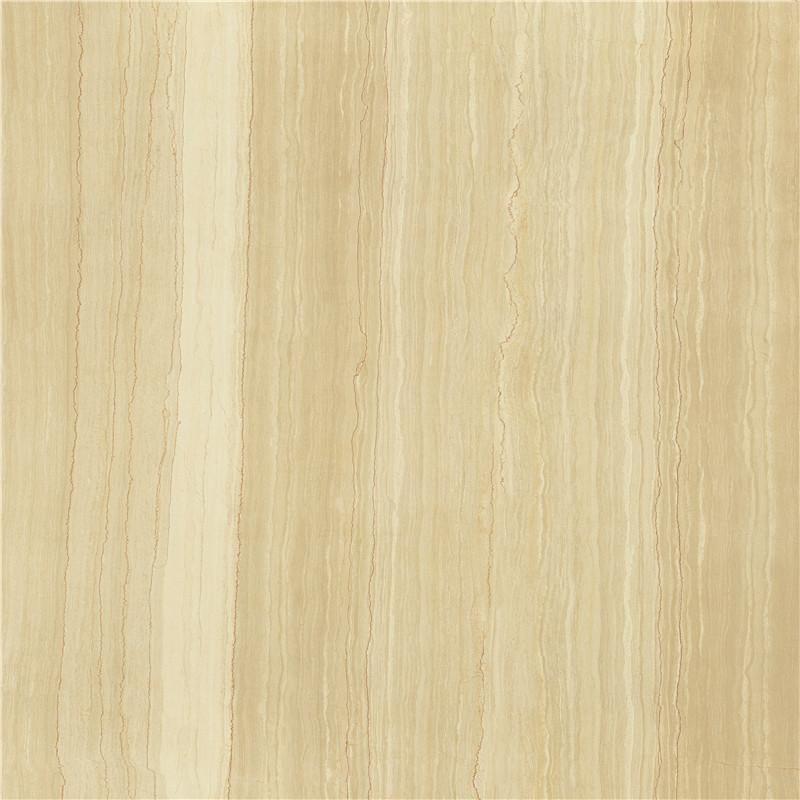 X1TD802003意大利木紋