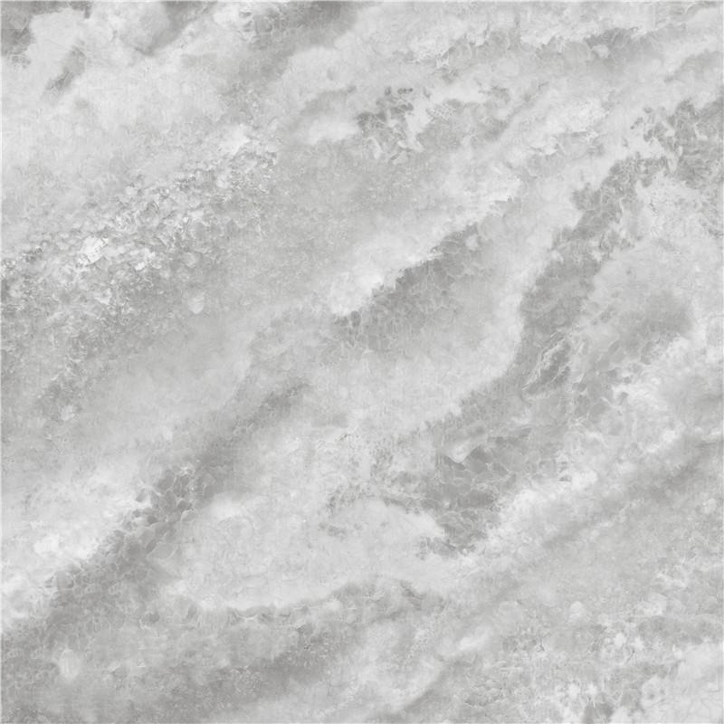 X1CP805525水云灰