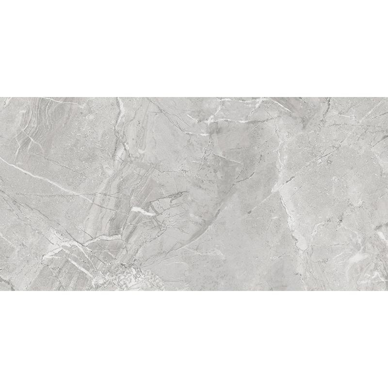 X2FD612552Y浪琴灰