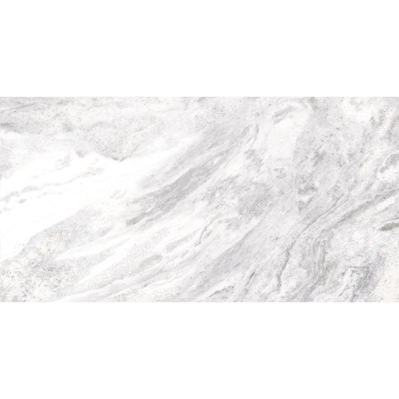 X1FD612151Y水云石