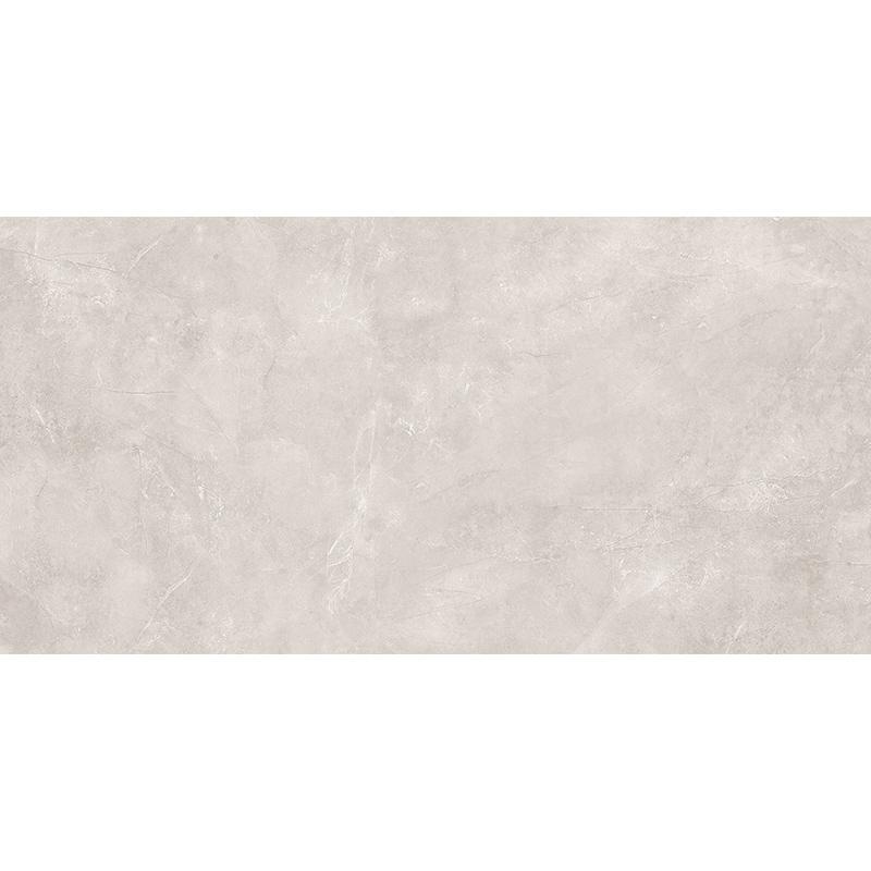 X1PA6125020科米亚灰