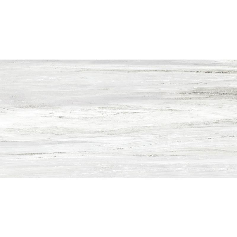 X1SD71509R 新蓝金沙