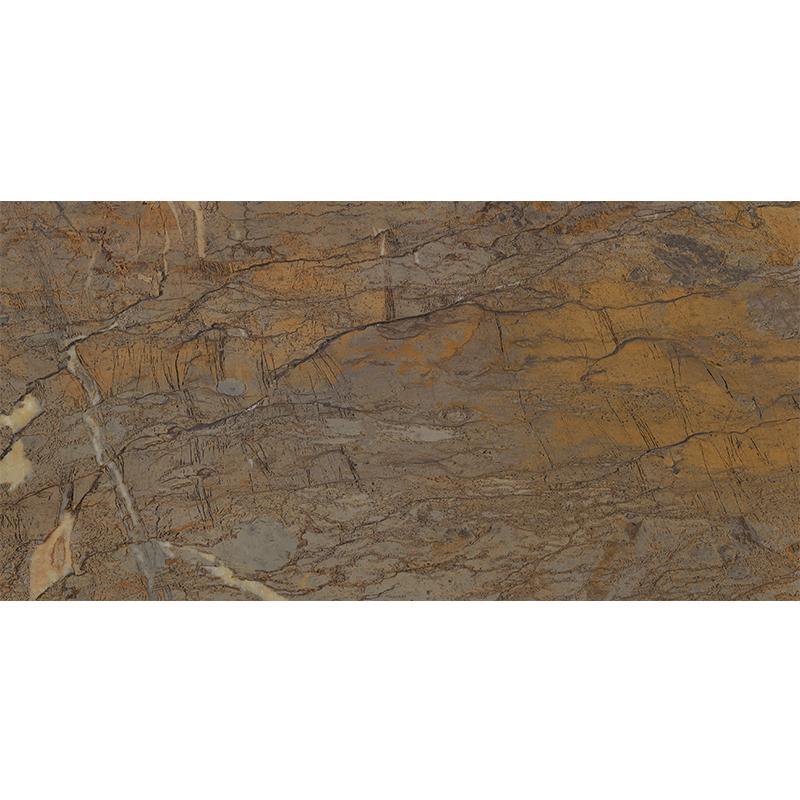 X1SD71513 金海石