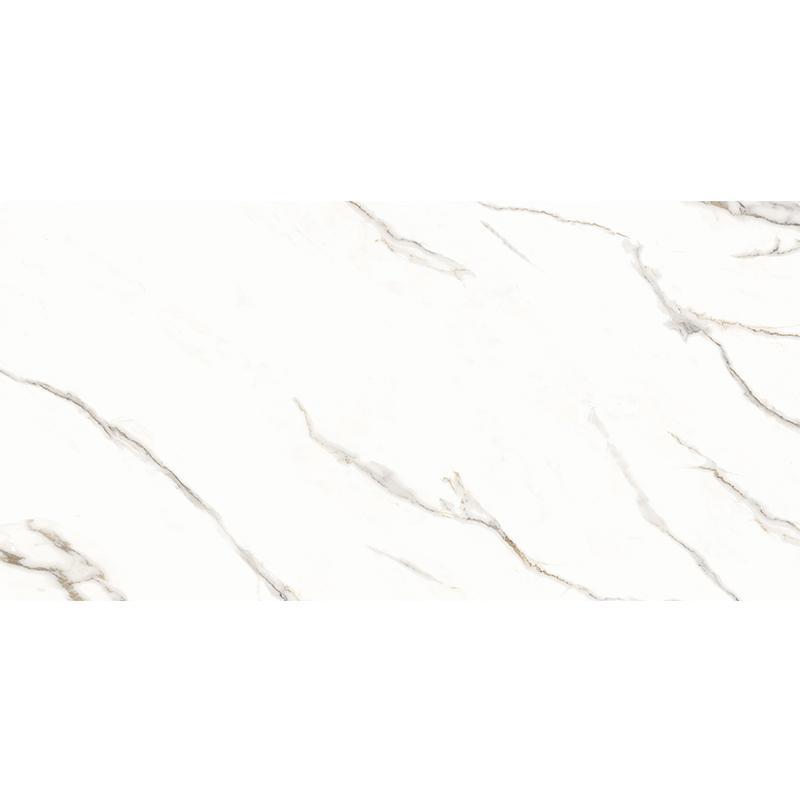 X1SD71517-6H 细纹雪花白