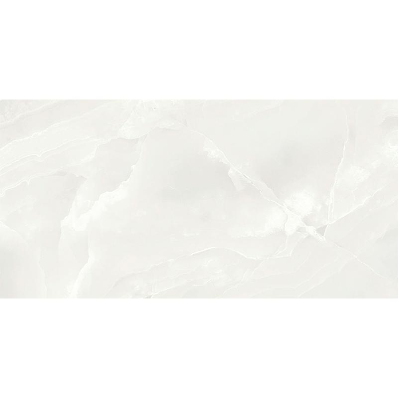 X1SD61201R汉庭白玉