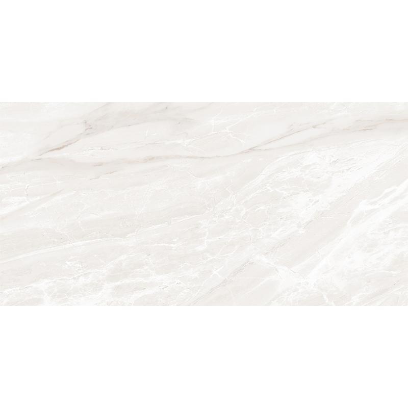 X1SD61205R云海灰
