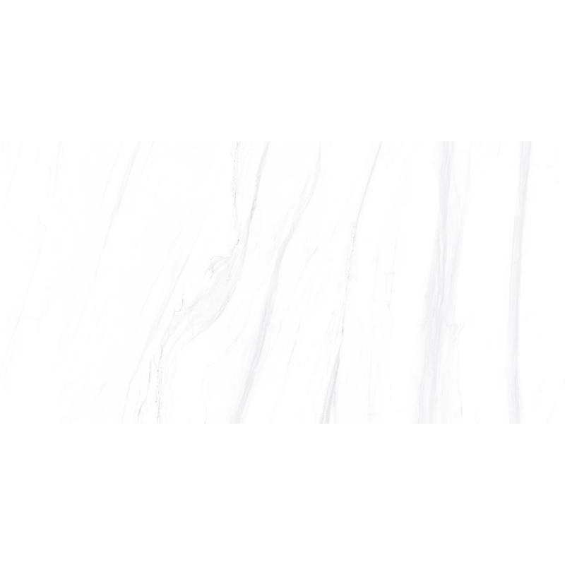 X1PA91802-4H塔巴莎白