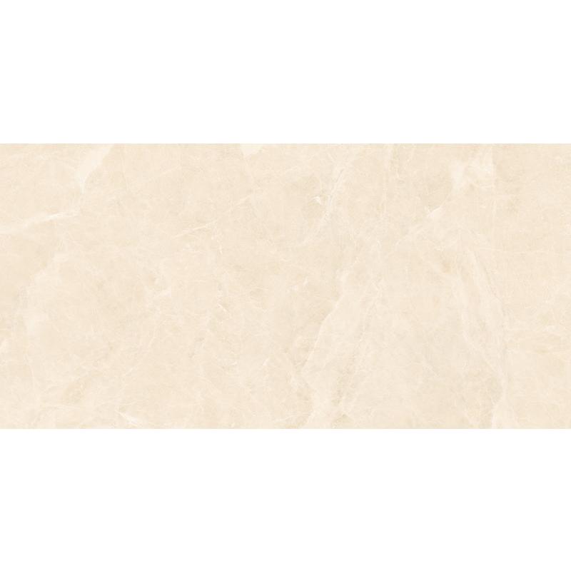 X1TP61222頂級白玉蘭