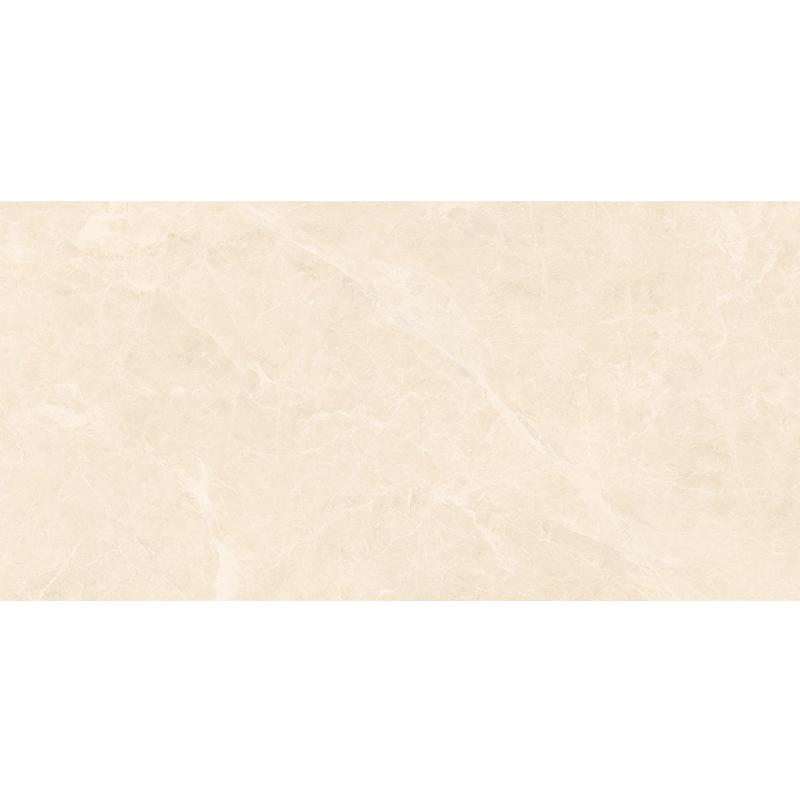 X1TP61222顶级白玉兰