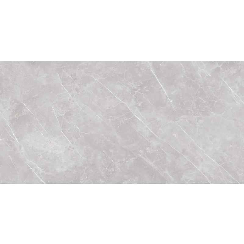 X1SD71520-4H哥本哈根-浅灰