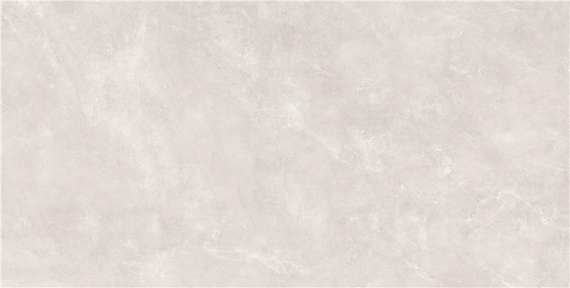 X1TP12620 科米亞灰
