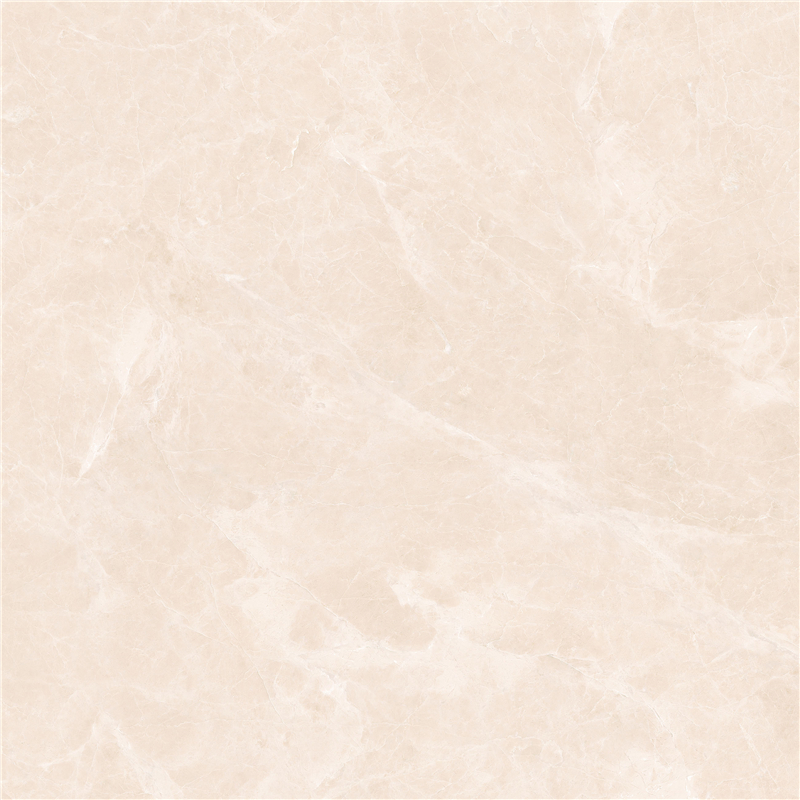 X1TP8822 頂級白玉蘭