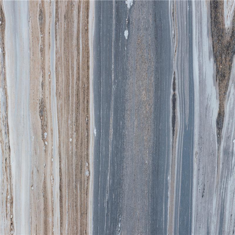 X2SD805001 藍金沙
