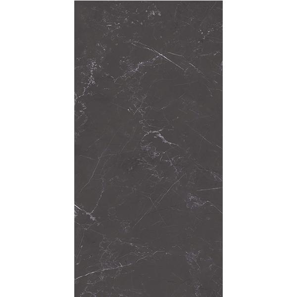 X2AM61209L 比薩深灰