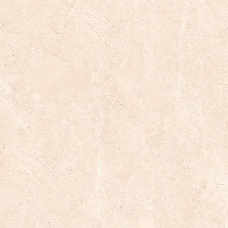 JA8304 奥斯汀米黄