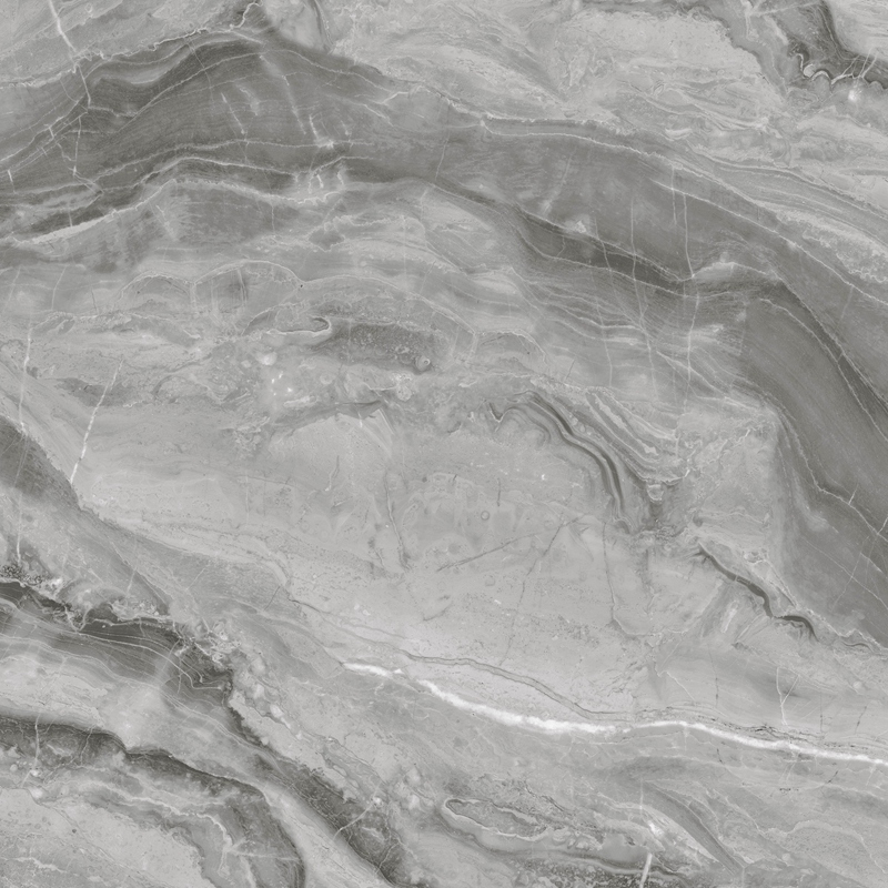 JA8310 化石灰(深灰)