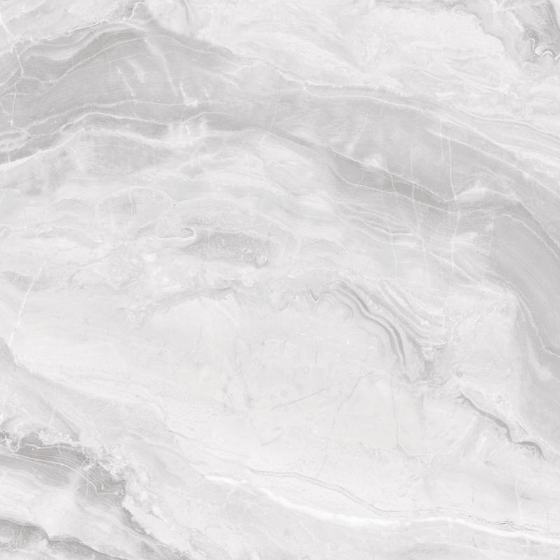 JA8311 化石灰(浅灰)