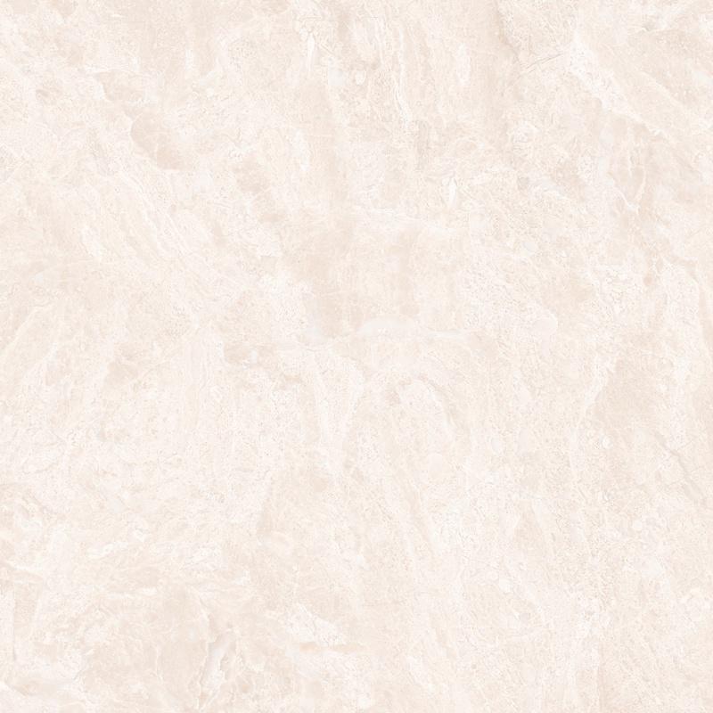 MA8301 雅玛尼诺米黄
