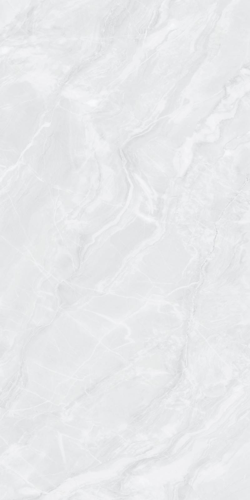 MA6208 雪海灰