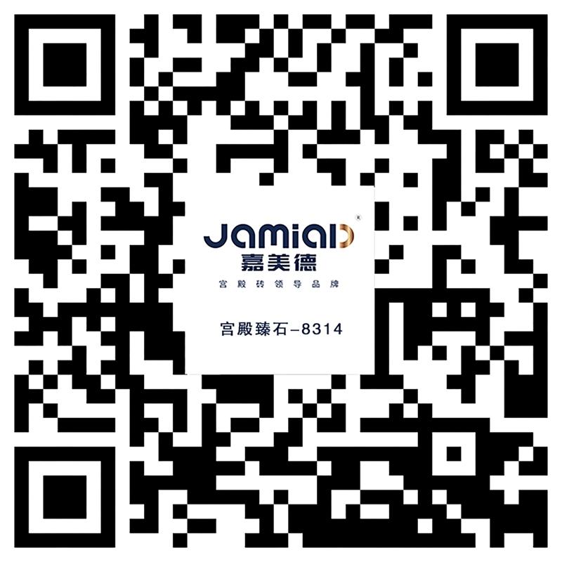 JA8314 普佩石VR