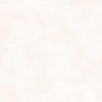 MA8304 土耳其米黄玉