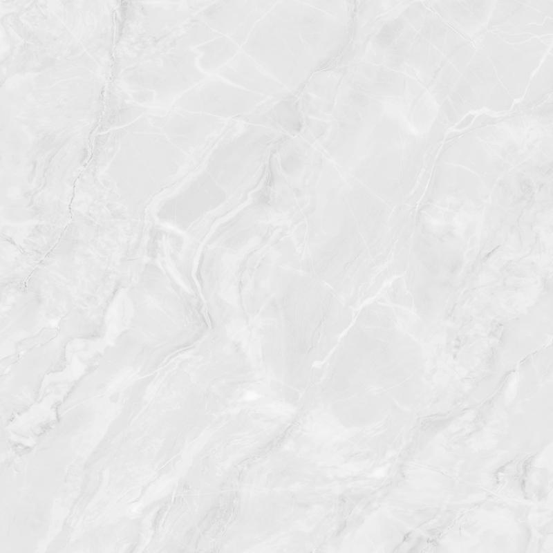 MA8101雪海灰